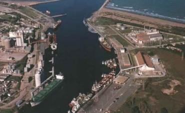 Disminución de las exportaciones en la provincia