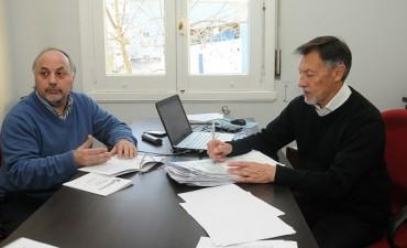Plan de Facilidades de Pagos para contribuyentes Municipales