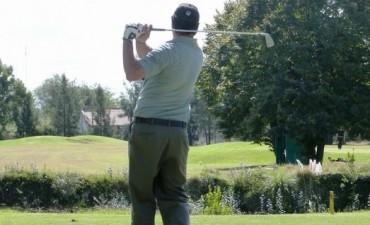 Golf: Se viene una nueva edición del  Memorial