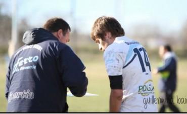 Rugby. Los Toros arrancan un nuevo torneo de local ante Remo de Azul