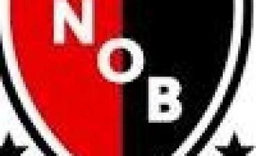N.O. Boys en Olavarría