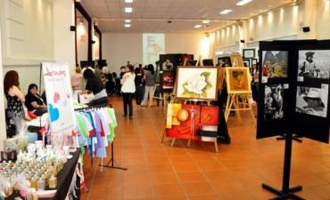 """Inscriben para participar del 8° """"Encuentro Artístico y Cultural del Personal Penitenciario"""""""