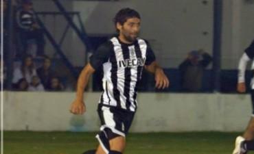 Fútbol local: El Fortín y Estudiantes punteros.