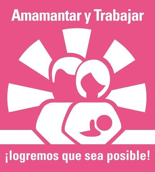 Semana Mundial de la Lactancia Materna 2015: Campaña de concientización