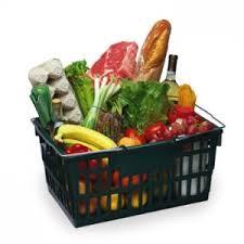 Precios: la Canasta Básica de Alimentos aumentó 3,5 %
