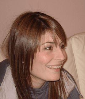 Mariana Espil  medalla  de oro en el selectivo provincial de Coronel Dorrego