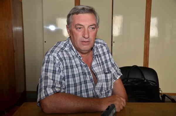 Judiciales: sin cambios en la departamental Azul tras las elecciones gremiales