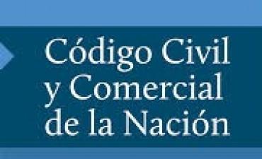 """Nuevo Código Civil y Comercial: """"empodera a las personas"""""""