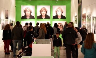 La cultura como lugar de encuentro: más de 4200 personas recorrieron museos en Olavarría y las localidades