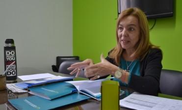 A mediados de agosto se realizará la Encuesta de Hogares y Empleo 2015