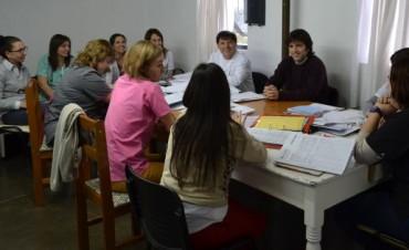 El Programa Municipal de Residencias Pediátricas reconocido por la Sociedad Argentina de Pediatría