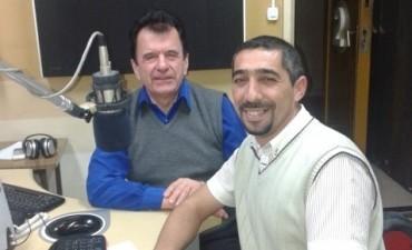 Radio Olavarría y un nuevo espacio: Sexualidad y Plenitud