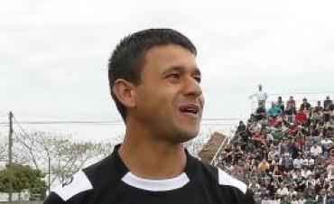 Federal B: Menos Ferro-Sarmiento (CS) todos los partidos el domingo