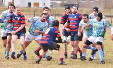 Rugby: Estudiantes busca recuperarse recibiendo a Santa Rosa