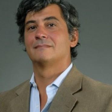 Feria del Libro:El historiador Daniel Balmaceda abrirá la 24ta edición