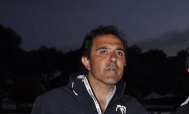 Carlos Orifici anticipa la fiesta
