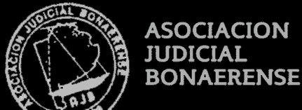 Judiciales: paran este miércoles