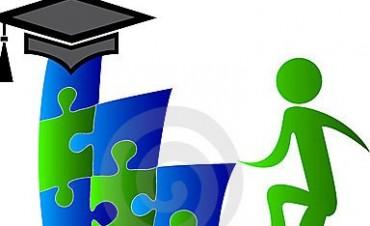 Se abrió la recepción de proyectos del Concejo Estudiantil