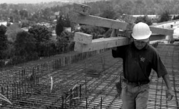 Derechos del trabajador: Cómo detectar fraude laboral
