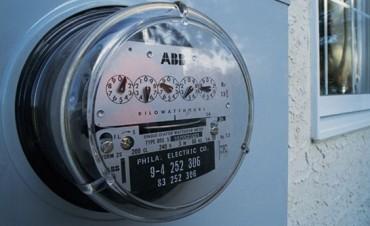 Tarifas eléctricas: piden la nulidad de la audiencia pública