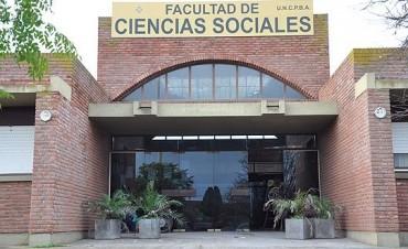 Seminario de Antropología Médica y Elementos de Bioética de Intervención en la FACSO