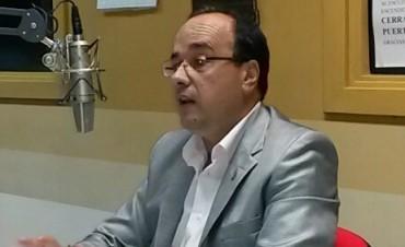 Consumidores: el espacio del Dr. Esteban Librandi