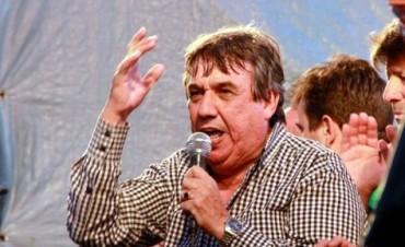 García: 'Qué lejos estamos de la realidad los trabajadores municipales'