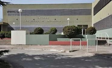 Declaran de Interés Provincial el Seminario sobre Ingeniería Municipal