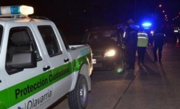 La gobernadora Vidal  impulsa leyes más duras contra el alcohol al volante
