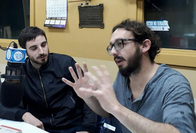 'De la idea al negocio', taller para emprendedores y pymes