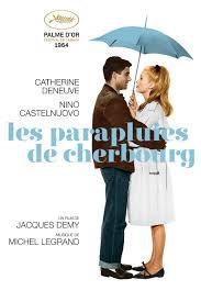 Cine clásico gourmet en la Alianza Francesa de Olavarría