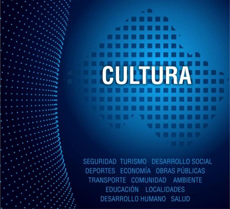 Feria del Libro: convocatoria a escritores y editoriales locales