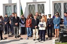 Gral. Alvear: Se recordó el 167º Aniversario del fallecimiento del Gral. San Martín