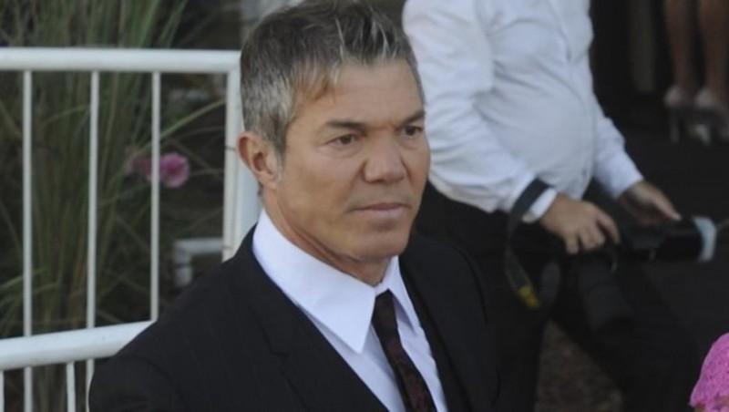 #IndioEnOlavarría: Burlando acusa por soborno a los abogados de los Peuscovich