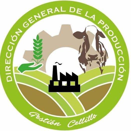Se encuentra abierto el registro para productores de Gral. Alvear