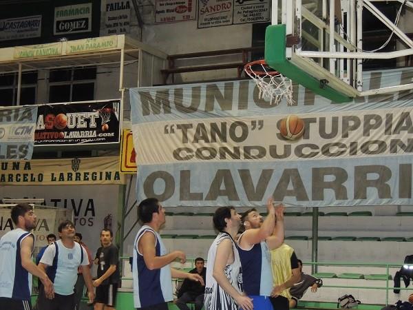 El Sindicato de Trabajadores Municipales de Olavarría organiza los JUEGOS DEPORTIVOS MUNICIPALES