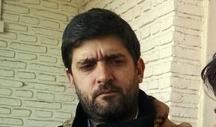 Robbiani : 'el petitorio está dirigido al gobierno nacional'