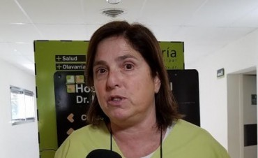 Municipales: Los profesionales de la salud cobrarán el aumento, pero continúan negociando otros puntos