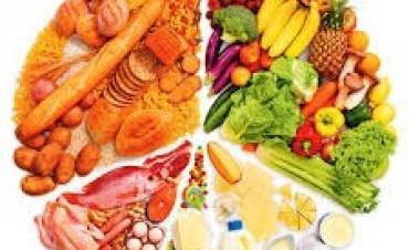 Se desarrollan actividades en el marco de las Jornadas bonaerenses de alimentación
