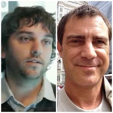 El peronismo, Cambiemos y el voto electrónico analizado por politólogos olavarrienses