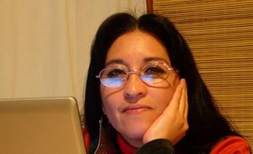 'El estado Argentino es plurinacional, pese a que no lo reconozca la Constitución'
