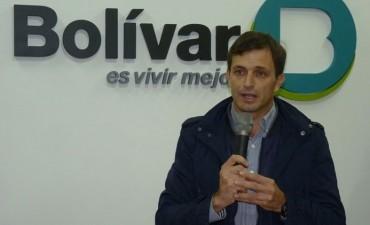 Bolívar: El buen clima está dando oxígeno a la situación