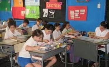 Los roles en la educación