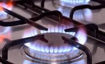 """Celebran la vigencia de la resolución del Ministerio de Energía que categoriza a Olavarría como """"zona fría"""""""