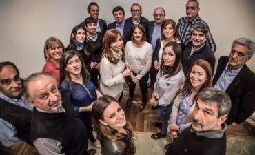 'Se conoció la verdad'  aseguran desde Unidad Ciudadana
