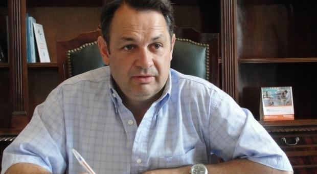 Celillo: 'La ley no me gustaba'