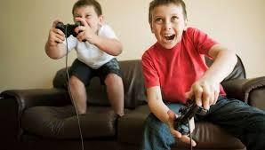 Adicción a los videojuegos: 'el alerta es cuando dejan de hacer sus actividades'