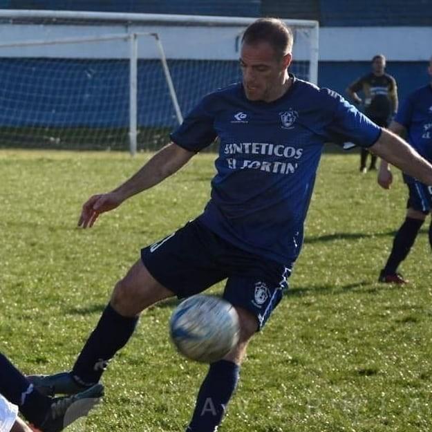 Fútbol local: Los grandes siguen vigentes