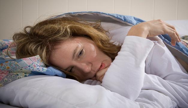 Síndrome de fatiga crónica: algunas recomendaciones