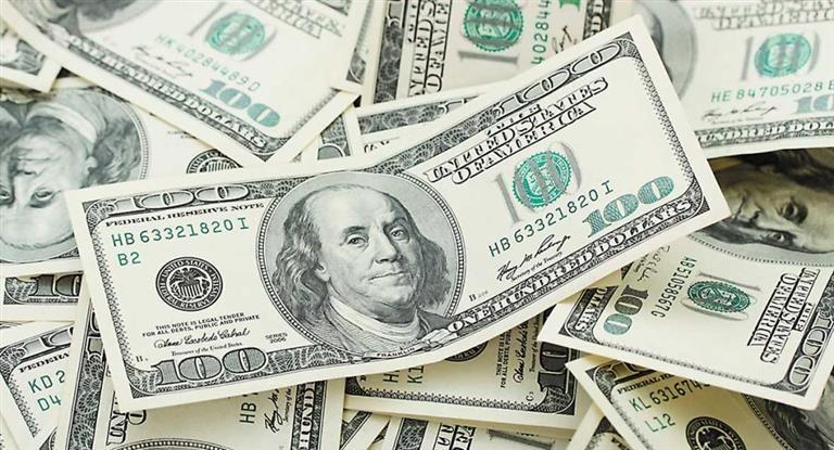 En un clima de extrema desconfianza, el dólar tuvo el mayor salto desde 2015: se disparó 15,6% a $ 39,87